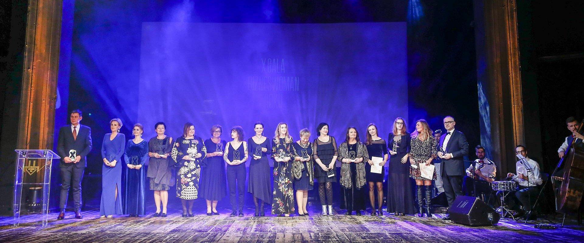 PeP wspiera aktywność zawodową kobiet