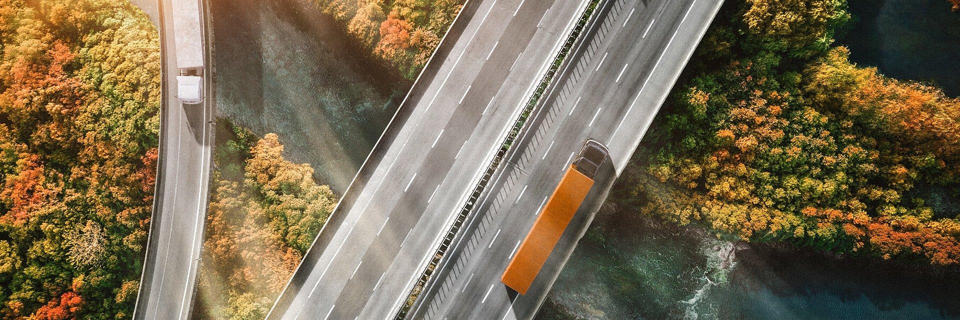 5 faktów, które warto wiedzieć o oponach ciężarowych