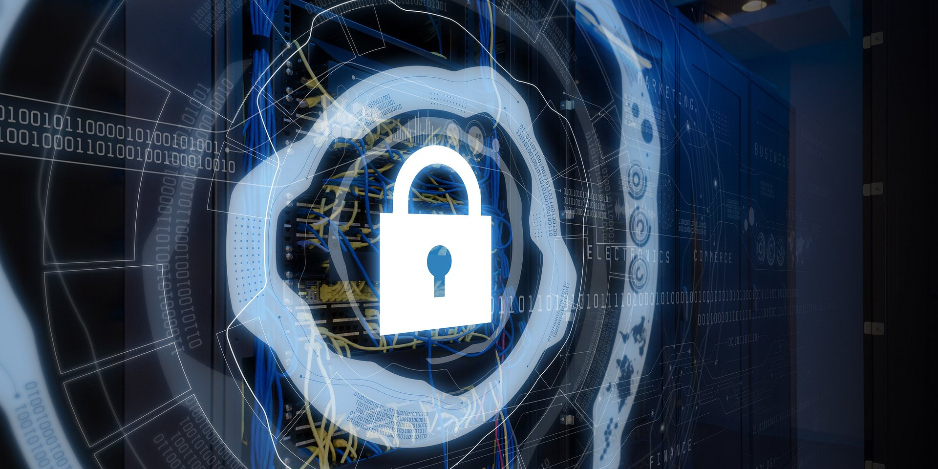 Największa polska firma hostingowa chroni prywatność użytkowników, wprowadzając standard DNS over TLS