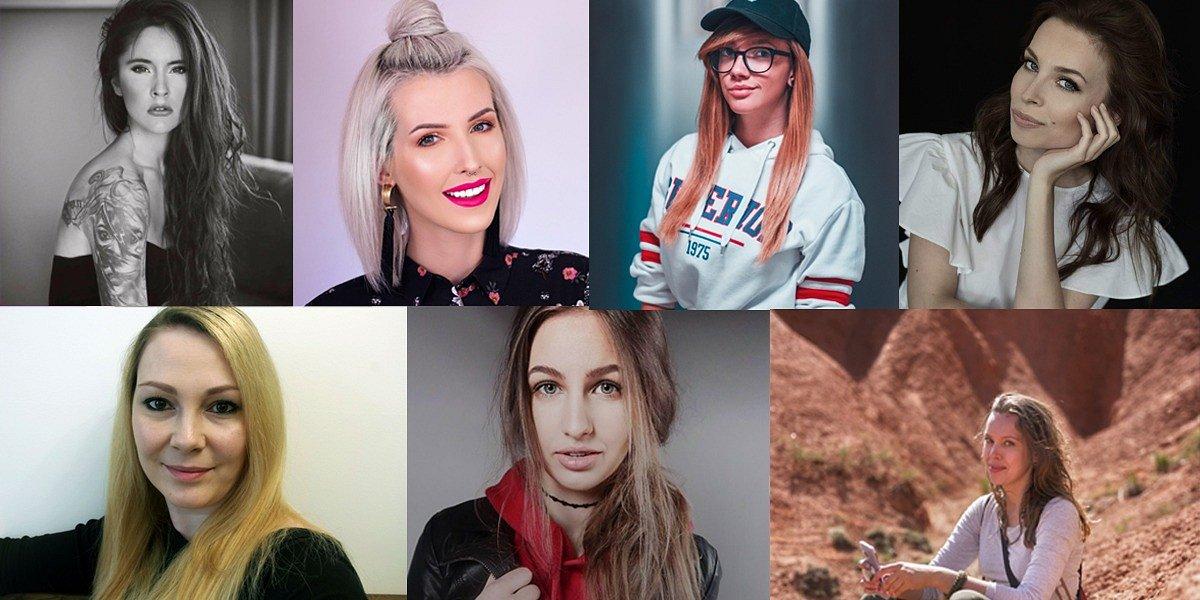 YouTube jest kobietą? Najwyższe ROI i 600 kampanii w rok
