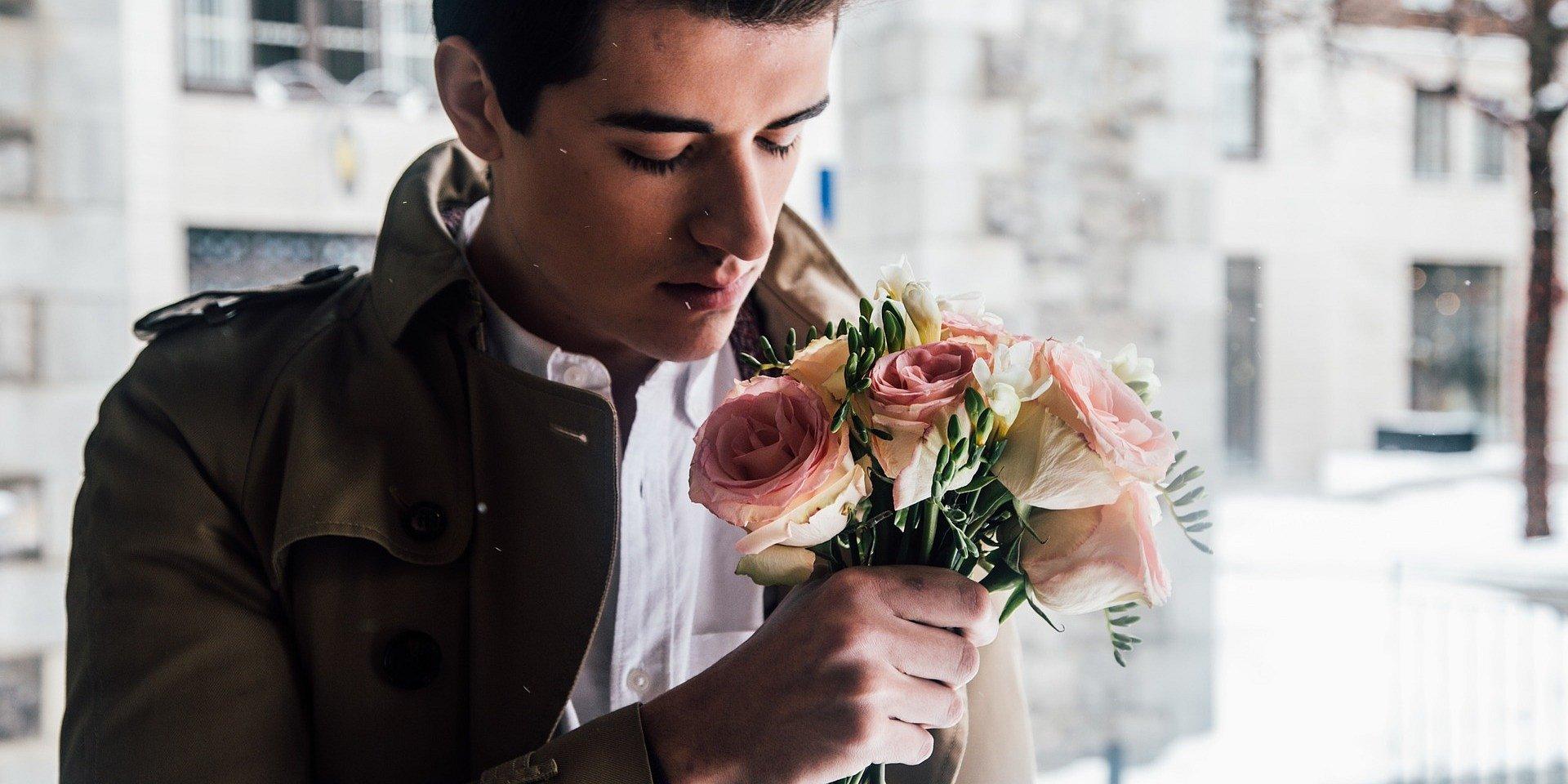 Badania profilaktyczne zamiast kwiatka? Najlepszy prezent na Dzień Kobiet!