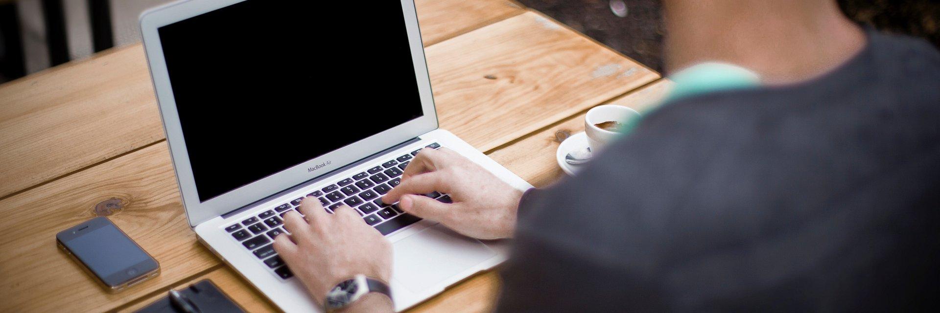 Jak pozyskać ruch do sklepu internetowego?