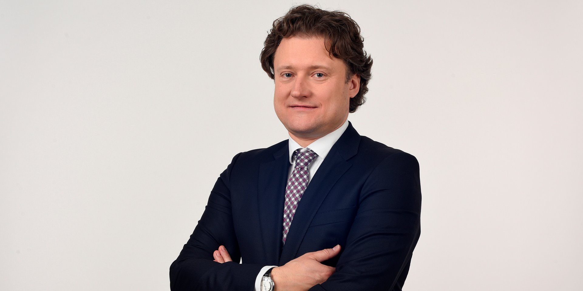 BNP Paribas Real Estate Expands Its Capital Markets Department in Central and Eastern Europe