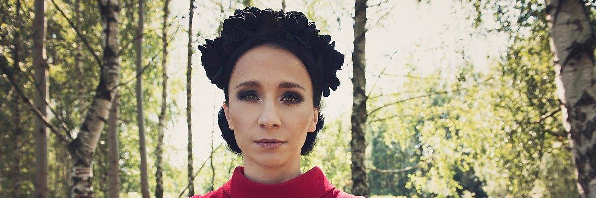 Renata Przemyk gwiazdą Nocnej Sceny ASP na Najpiękniejszym Festiwalu Świata