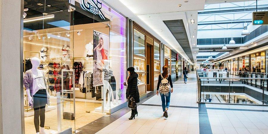 GATTA powiększa salon i przedłuża umowę najmu z Focus Mall Zielona Góra