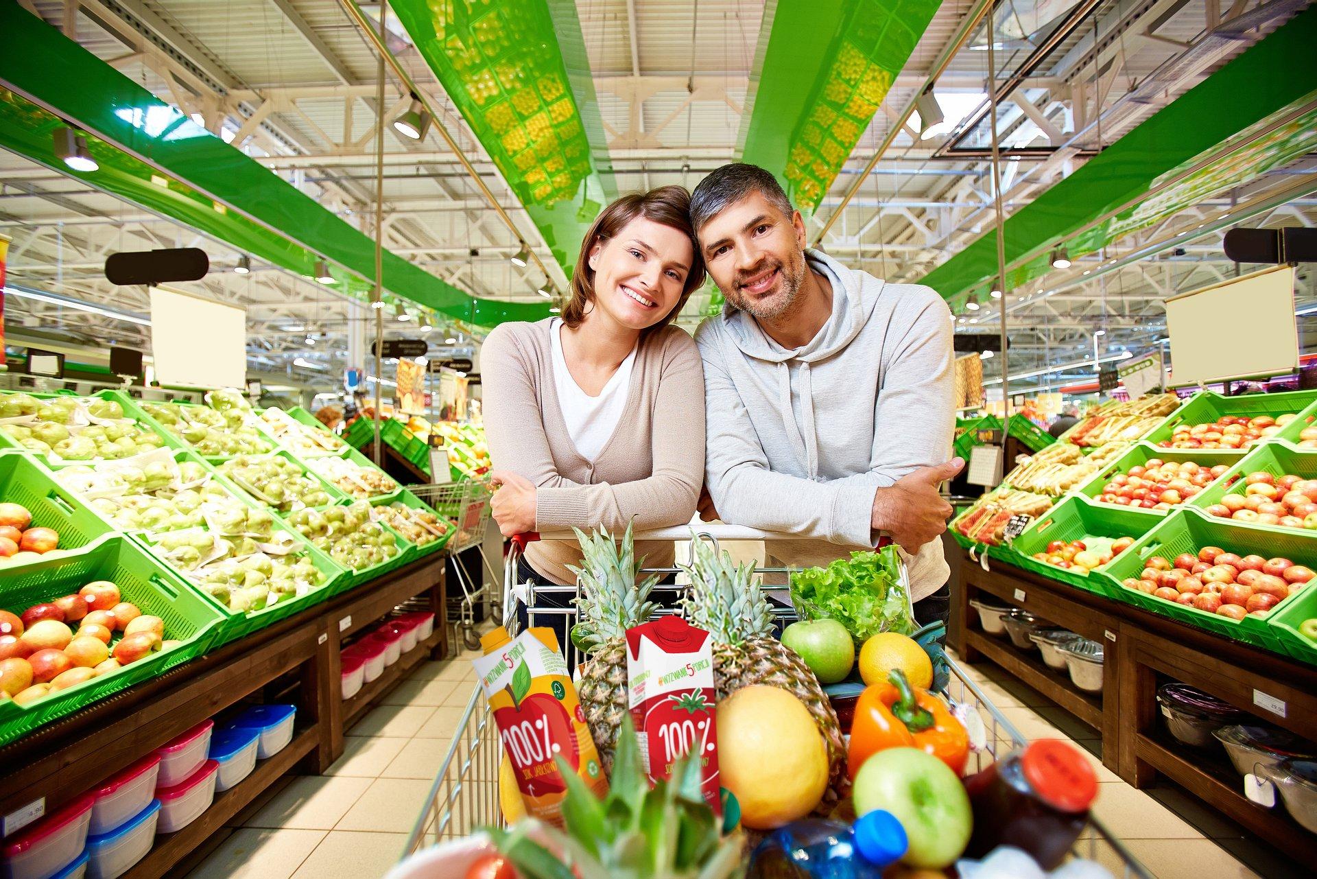 Europejski Dzień Konsumenta– kupując świadomie dbasz o swoje zdrowie i pomagasz chronić środowisko