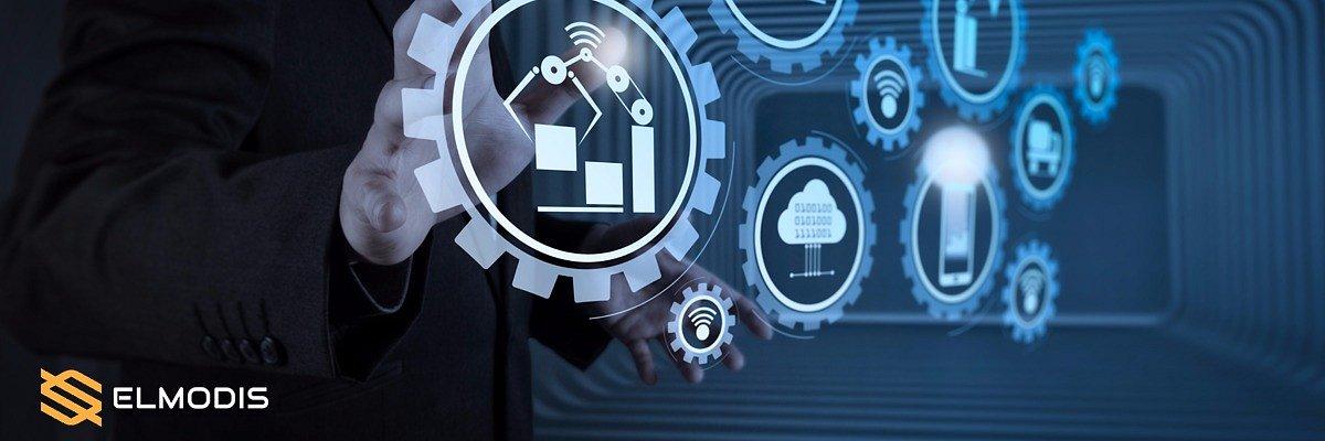 Polski przemysł otwarty na cyfryzację?