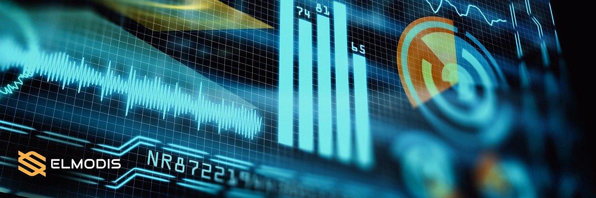 Dokąd zmierza analityka danych?