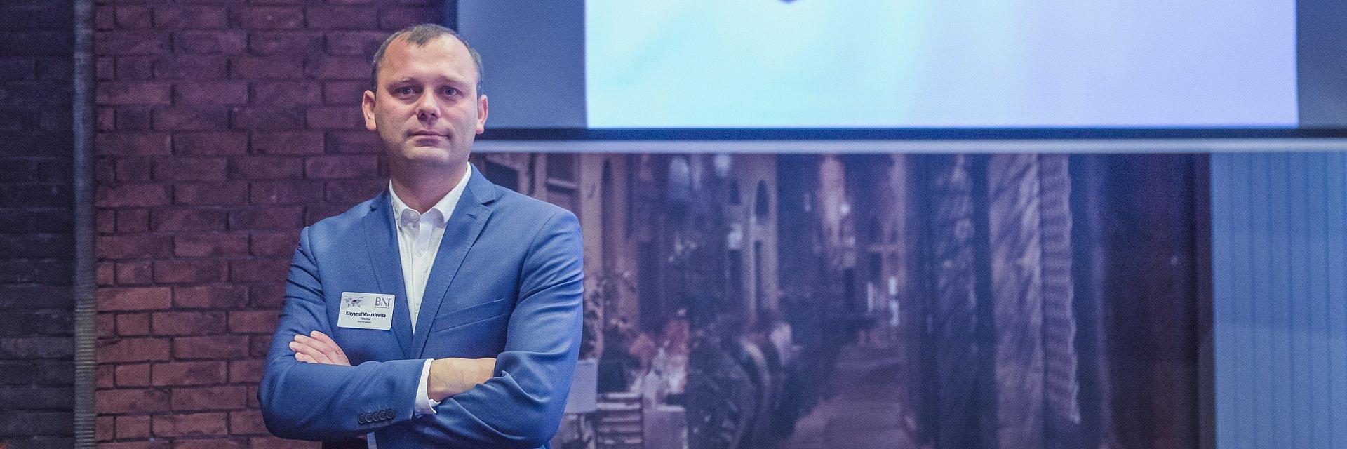 Białostocka firma Tooles odebrała tytuł Gazeli Biznesu 2018. Zajęła trzecie miejsce w województwie podlaskim