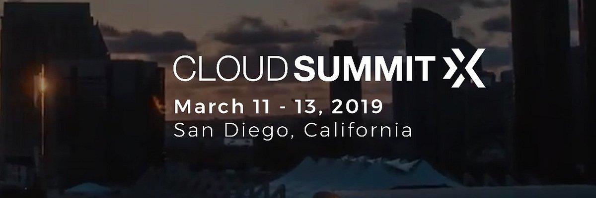 home.pl z główną nagrodą na Cloud Summit X w San Diego
