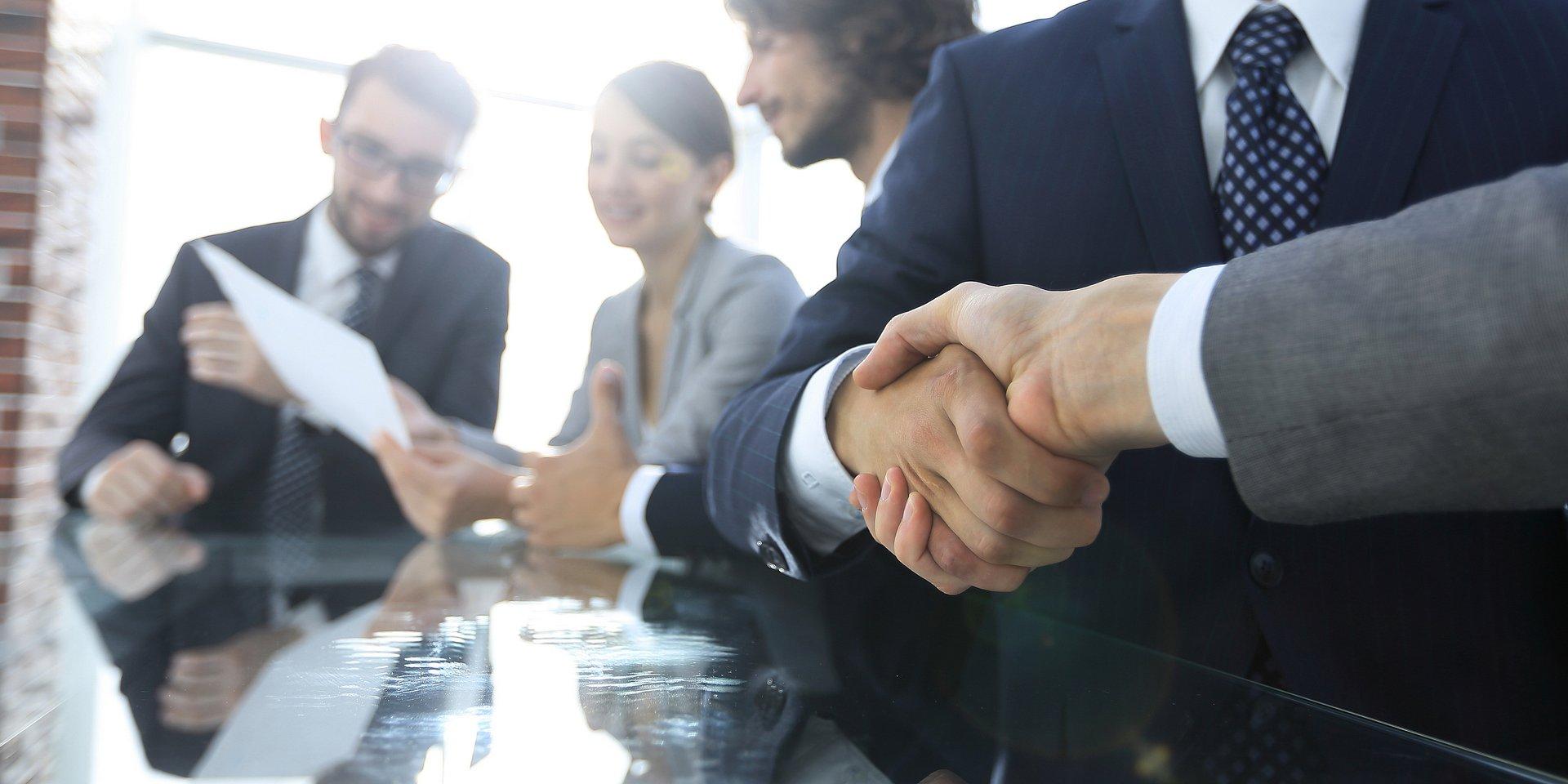 Private debt – milowy krok w rozwoju małej firmy