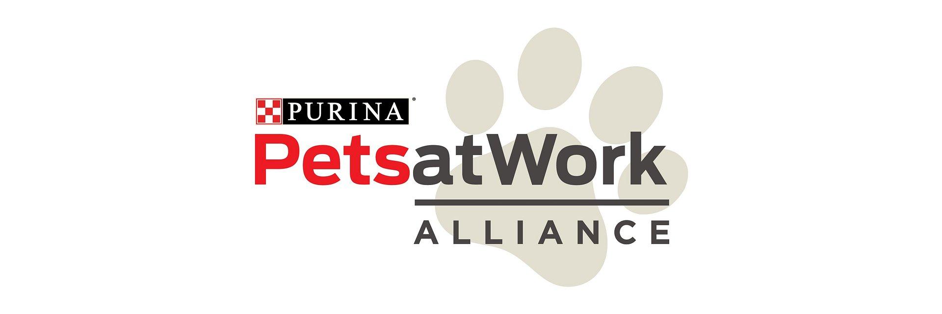 Nestlé PURINA lança a Pets at Work Alliance desafiando empresas a tornarem-se dog-friendly
