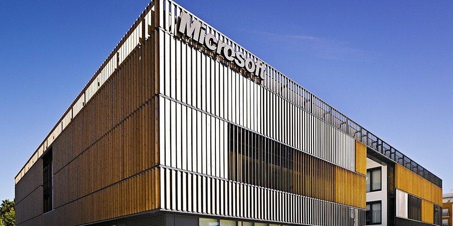Microsoft presente no Pixels Camp com sessões para developers, meet-ups e kits de IoT