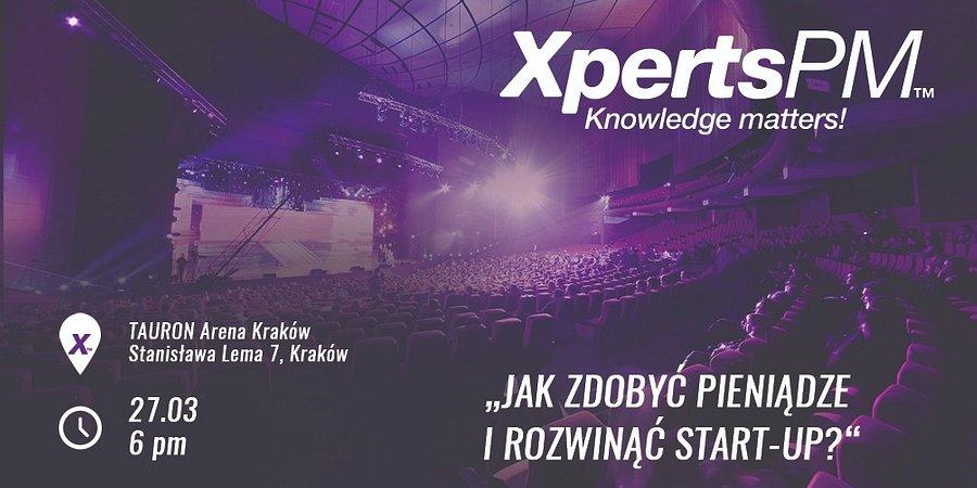 Znamy ekspertów nadchodzącej edycji Xperts.PM!
