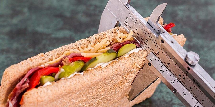 Audyt żywieniowy