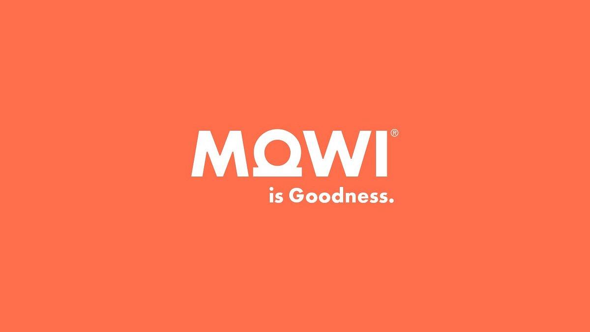 24/7Communication dla MOWI