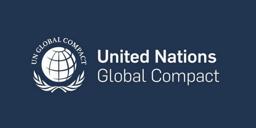 24/7Communication dołącza do inicjatywy UN Global Compact