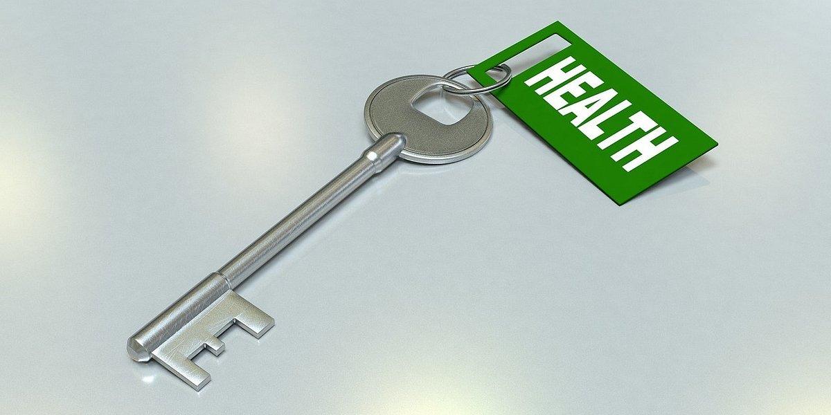 Program Zdrowo wkręceni