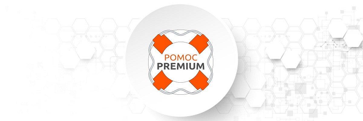 Pomoc Premium w nazwa.pl