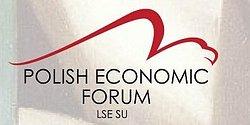 LSE SU Polish Economic Forum 2019