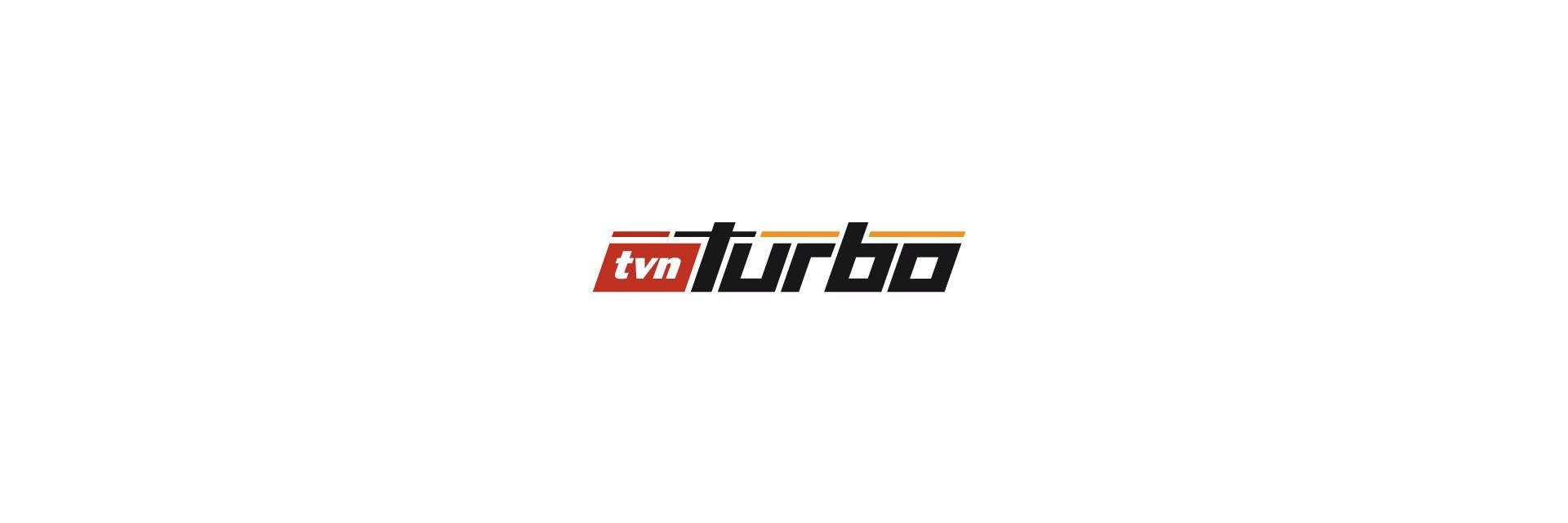 Ramówka TVN Turbo