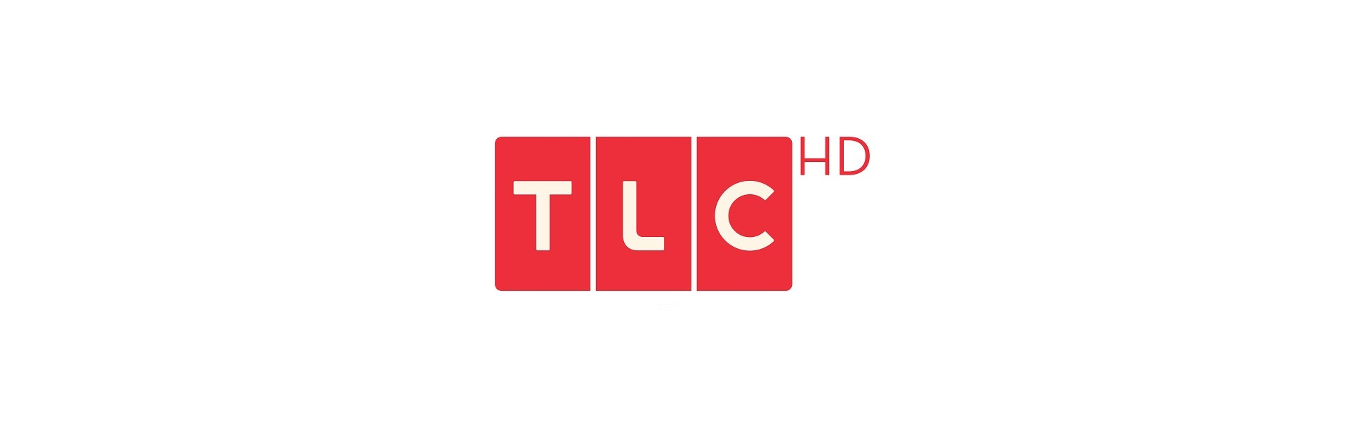 Ramówka TLC