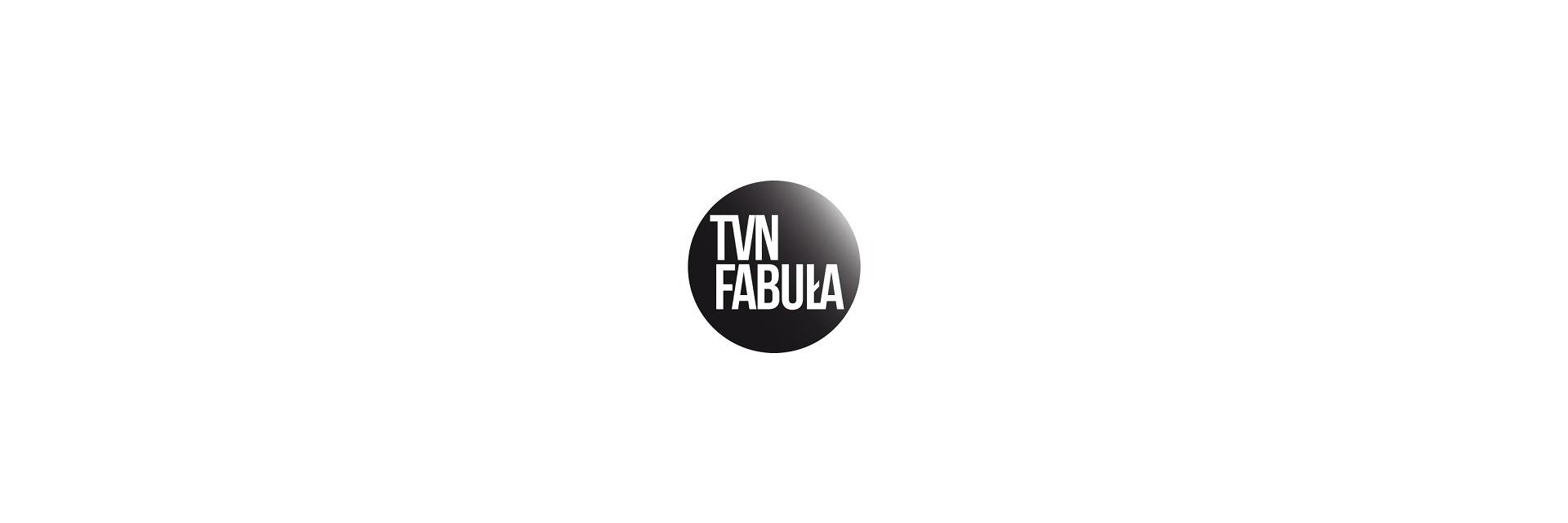 Ramówka TVN Fabuła