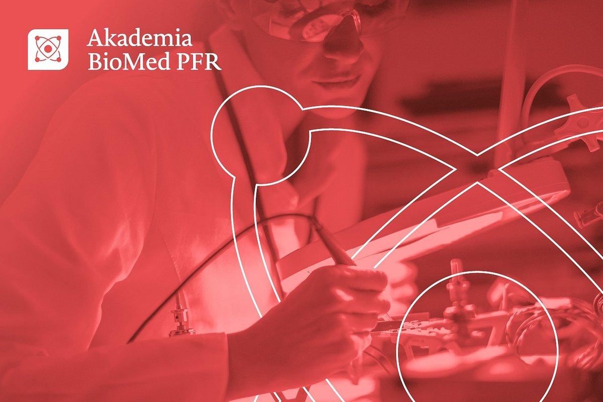 Akademia BioMed PFR wyszkoli polskich liderów branży medycznej i farmaceutycznej