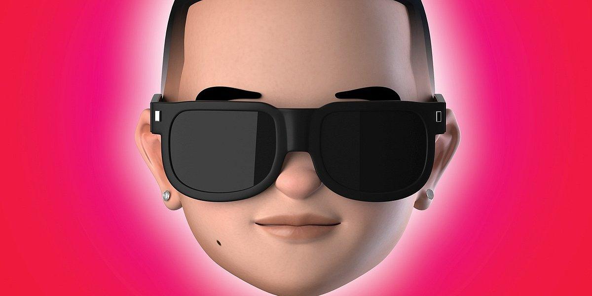 """Daddy Yankee z """"Con Calma"""" zawojował listy przebojów"""