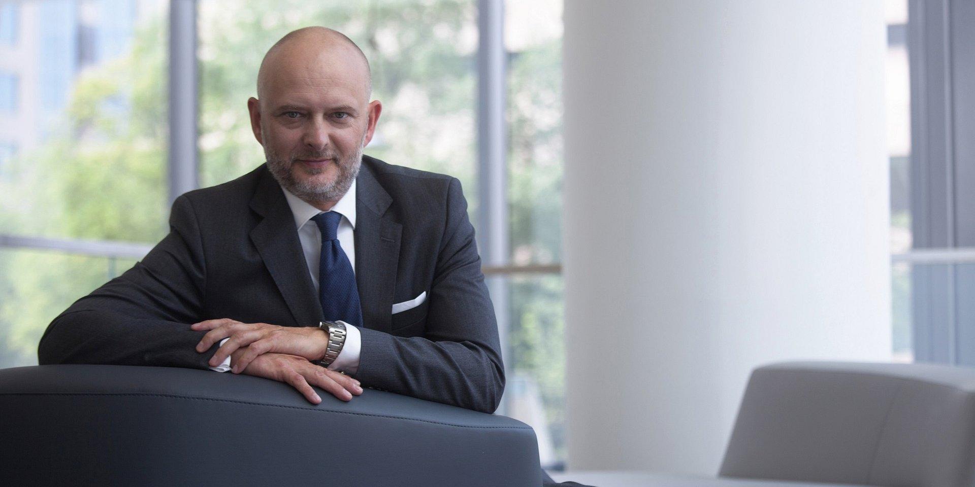 MIPIM 2019: technologie, człowiek i nowe wyzwania