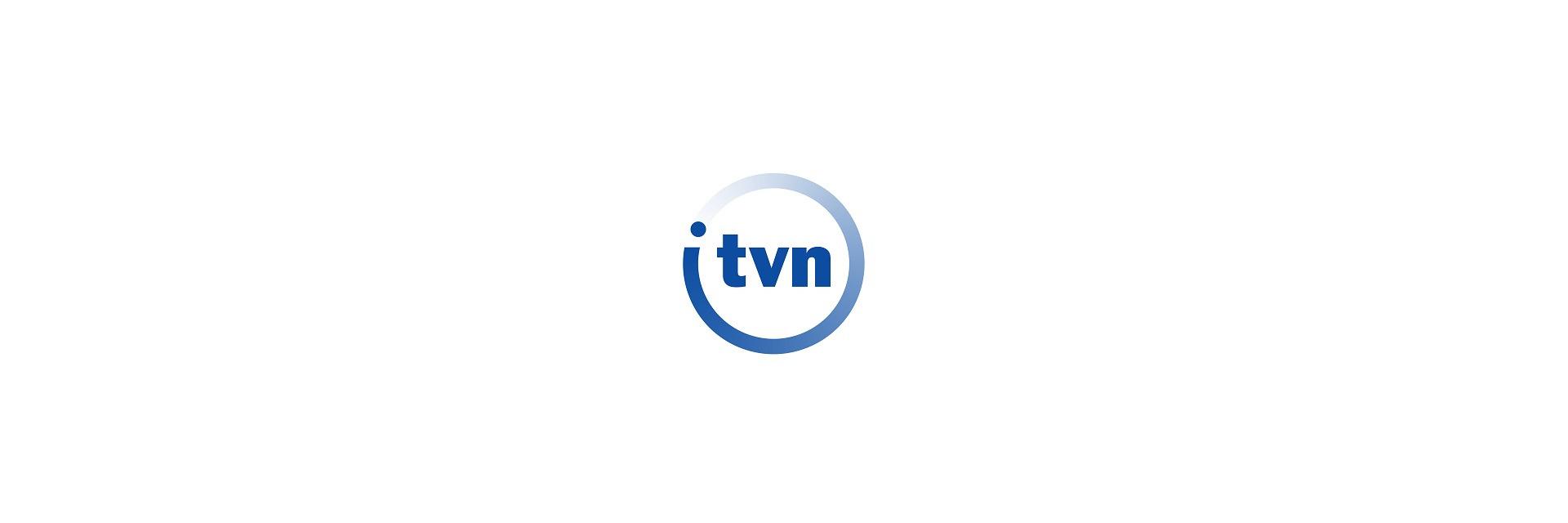 Ramówka ITVN