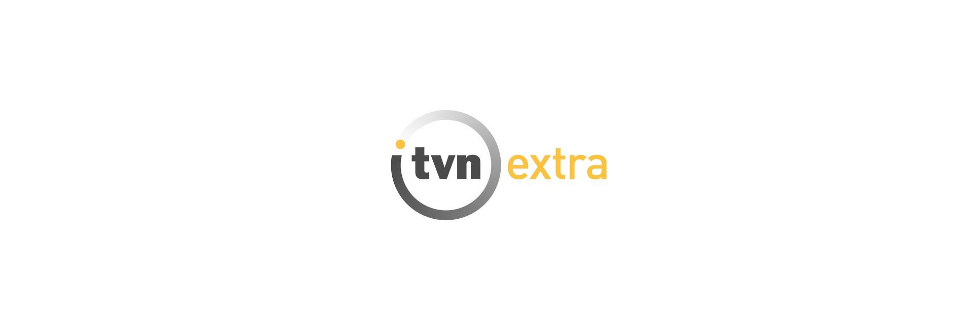 Ramówka ITVN Extra