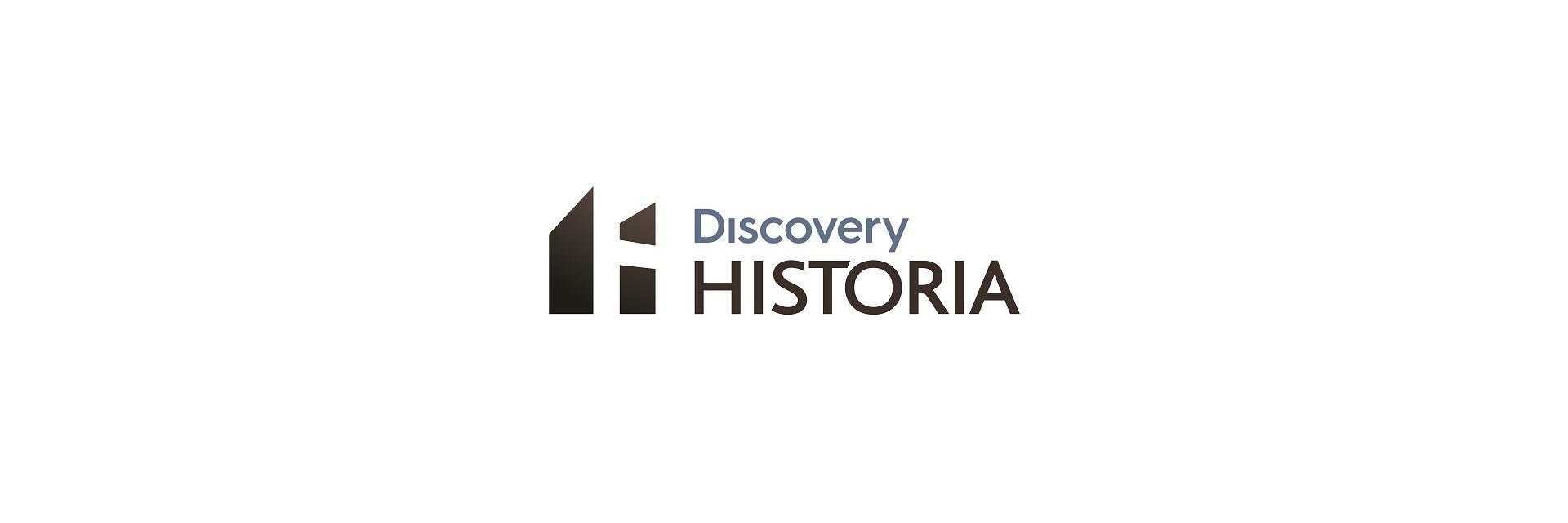 Ramówka Discovery Historia