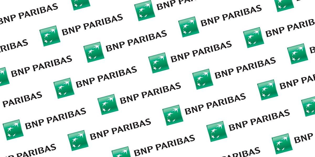 Opus B zwyciężył w przetargu BNP Paribas