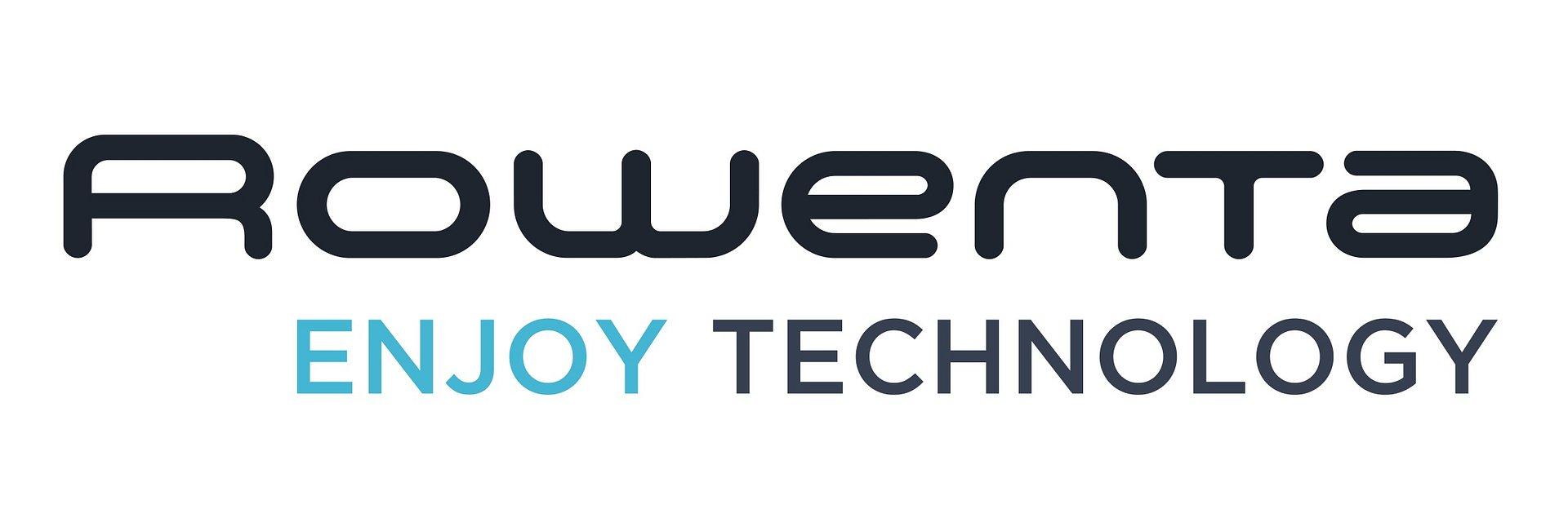 Rowenta lança aspirador robot com mopa Smart Force Essential Aqua™