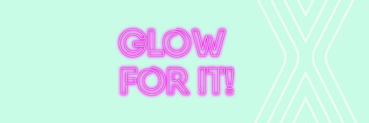 Bubble T launches BubbleTxSkinnyTan 'Glow For It' collaboration