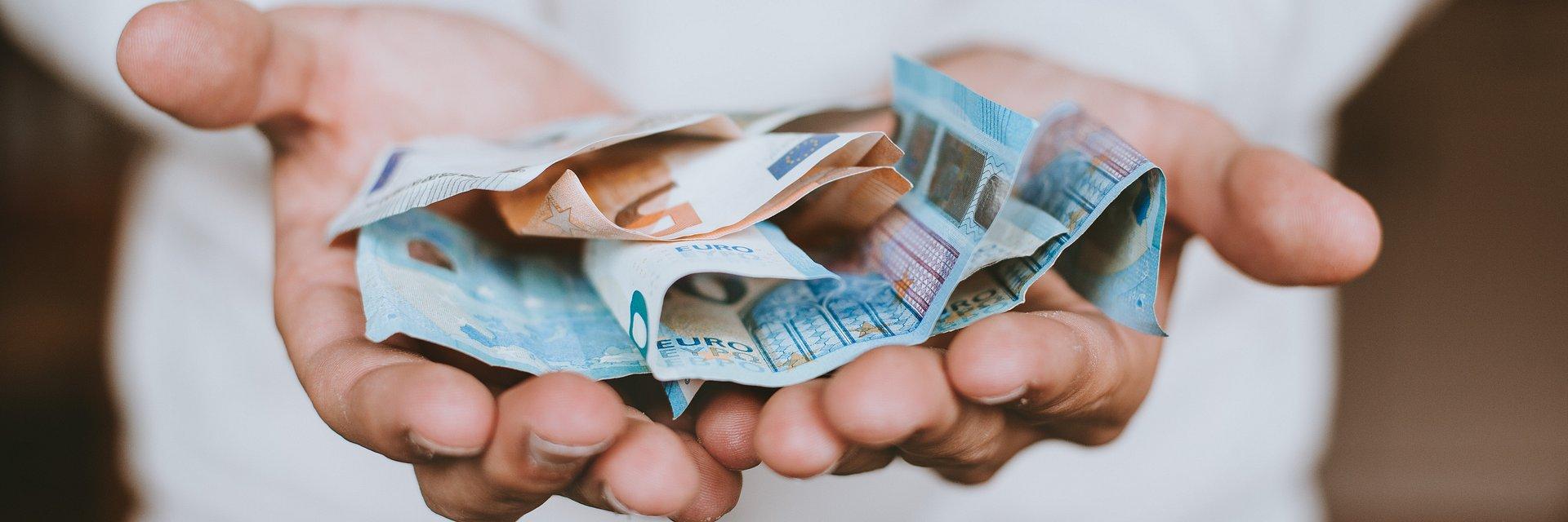 První čtvrtletí 2018: Úspěšný začátek roku pro investice