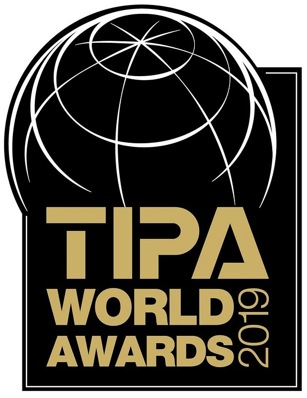 Aż 3 obiektywy SIGMA wyróżnione nagrodą TIPA 2019!
