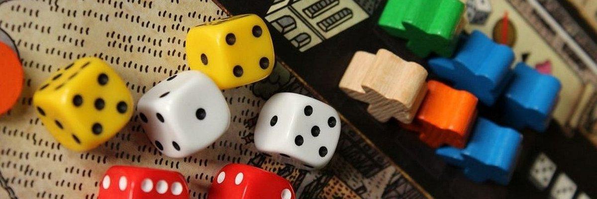 Krytyczne trafienie – o komunikacji gier planszowych i crowdfundingu