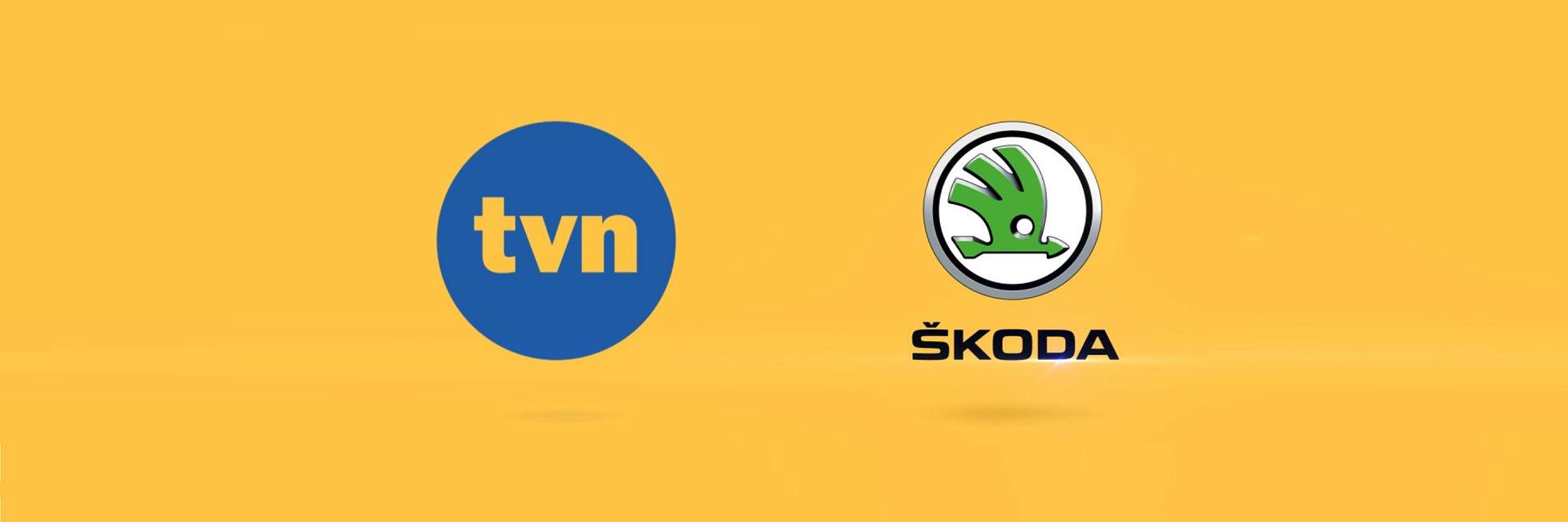 Nowy produkt w ofercie TVN Media – Partnerstwo stacji TVN
