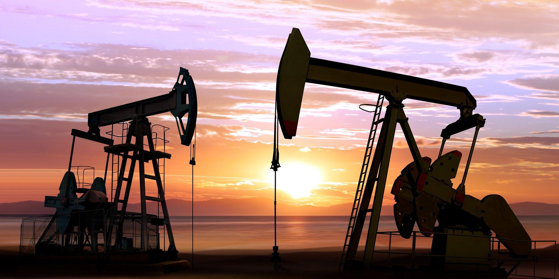 Gaz w górę – ropa w dół? BGK analizuje rynek