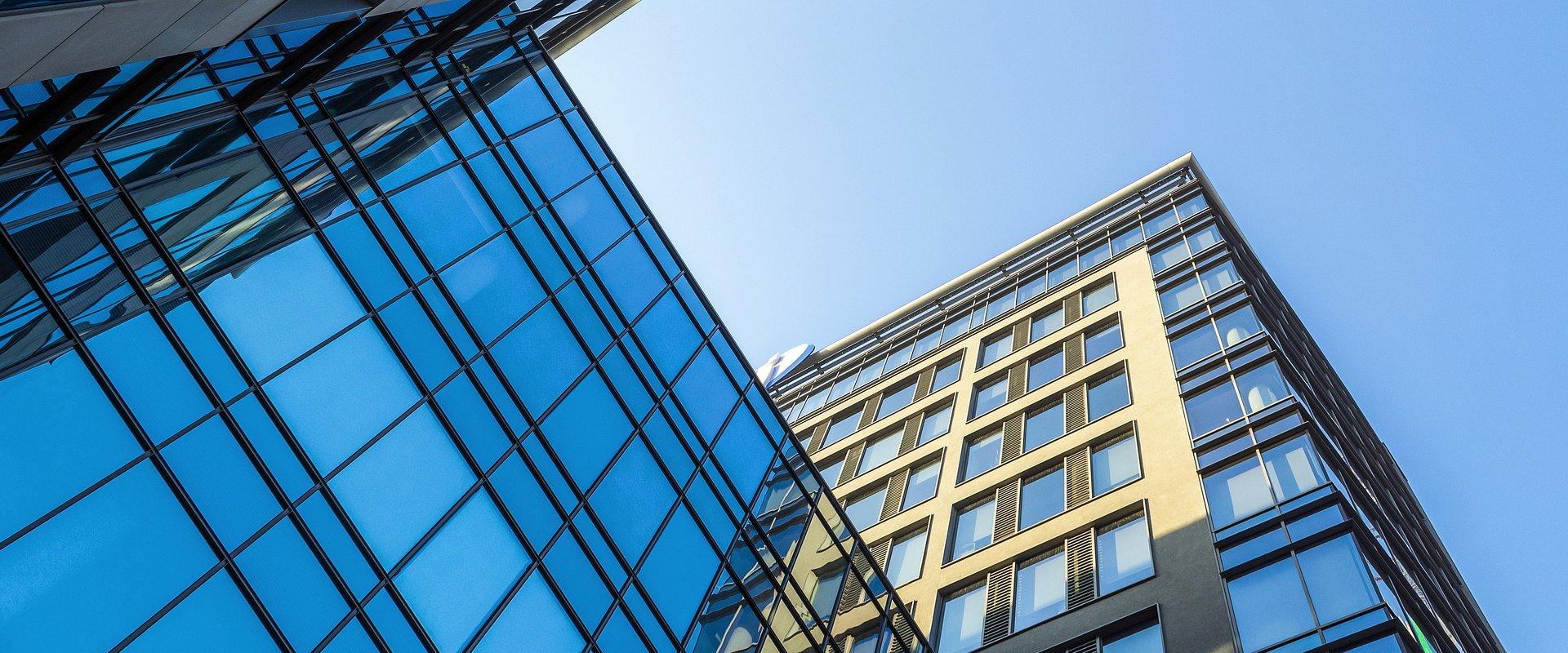 BNP Paribas Real Estate Poland strenghtens its Capital Markets Department