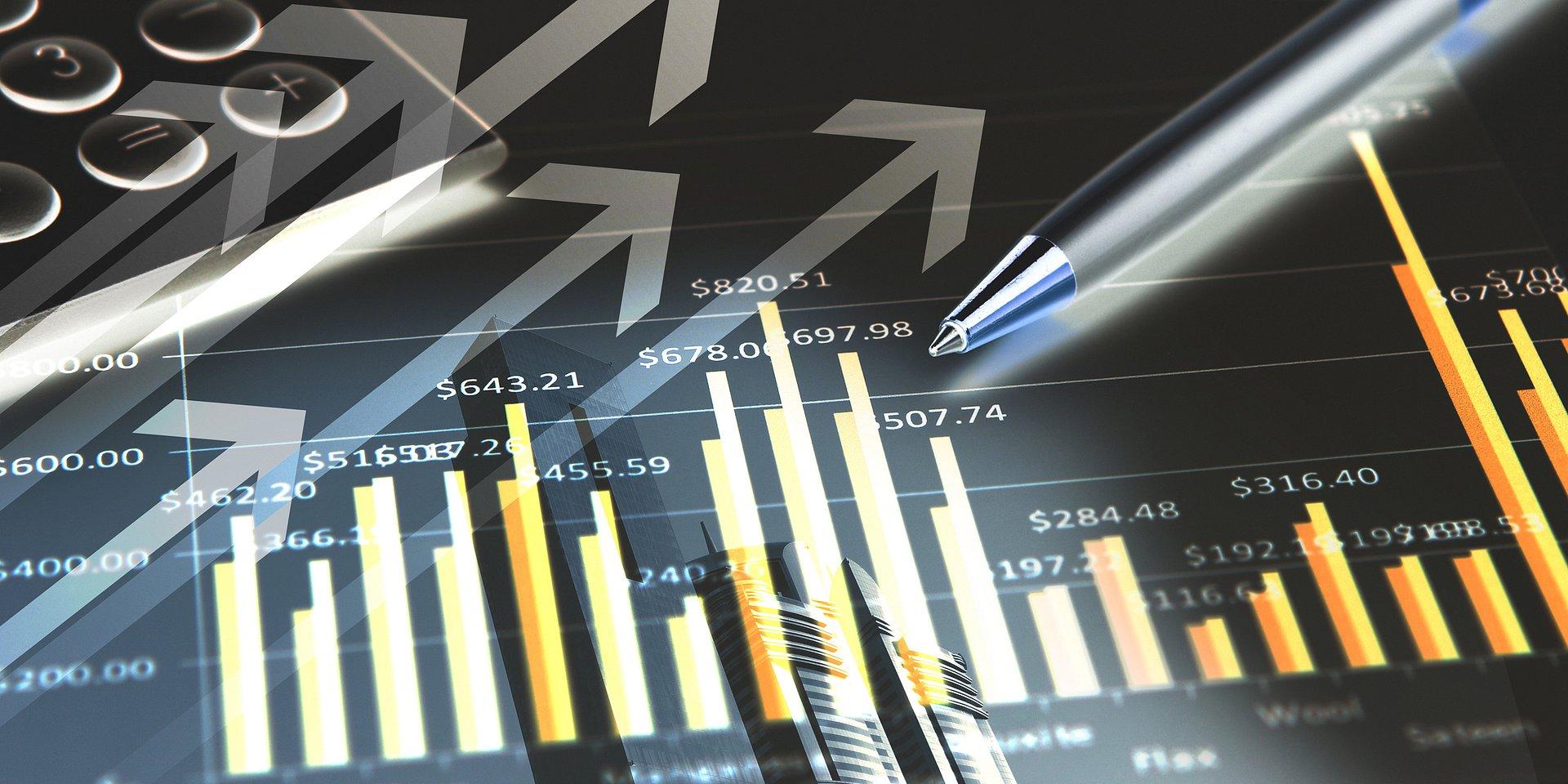 Raport makroekonomiczny - marzec 2019