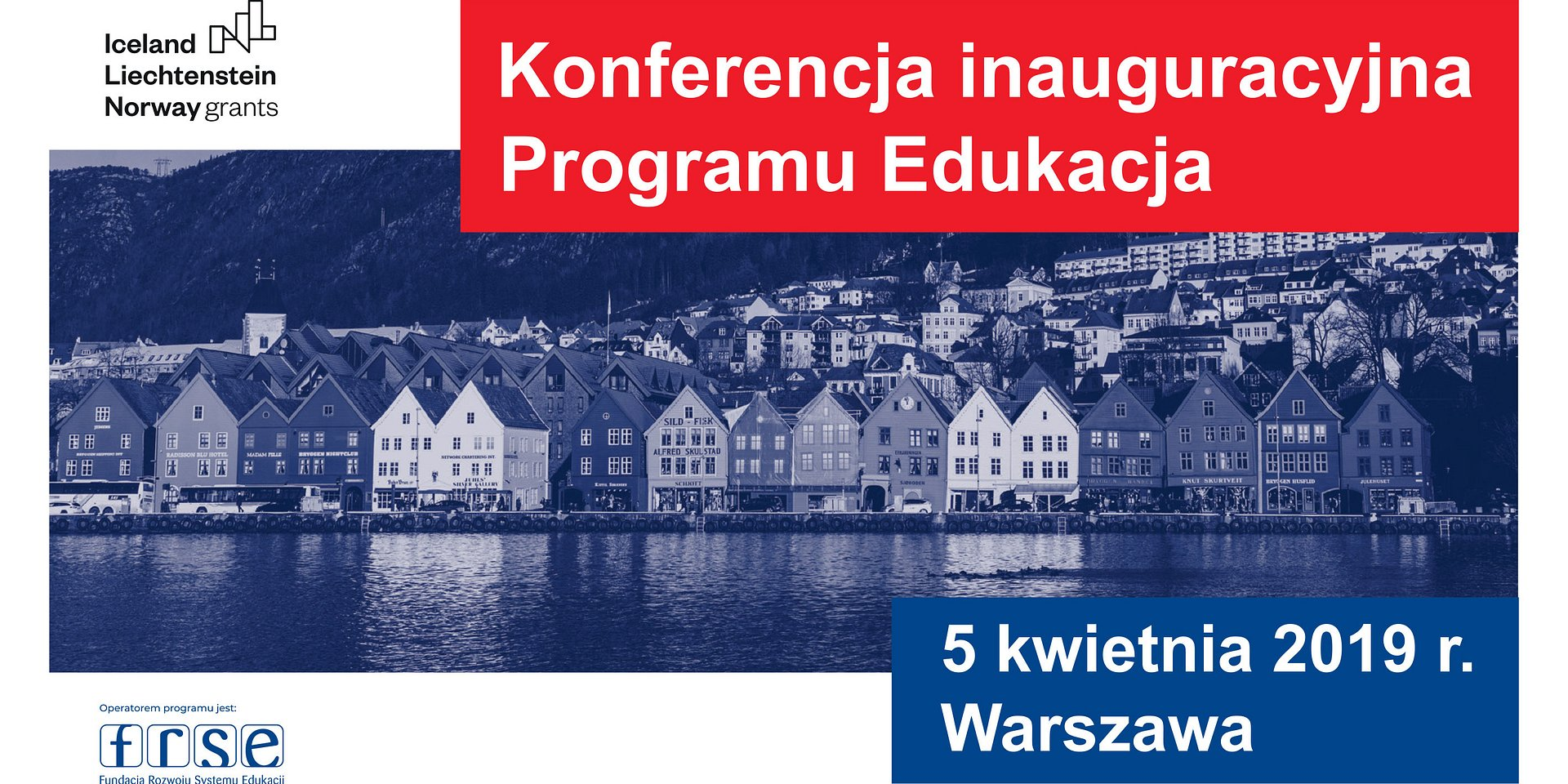 Nowe szanse w edukacji