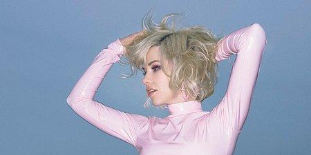 Carly Rae Jepsen zapowiada nowy album!
