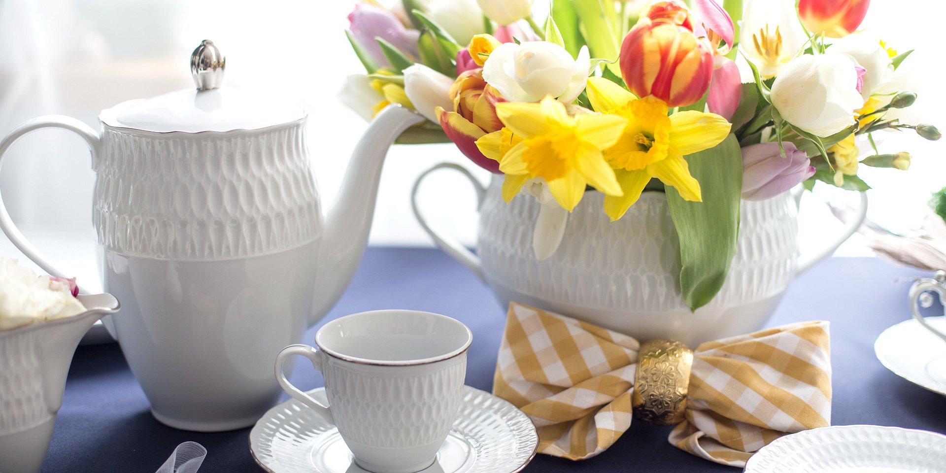 Kobiecy detal – porcelanowy podarunek na Dzień Kobiet
