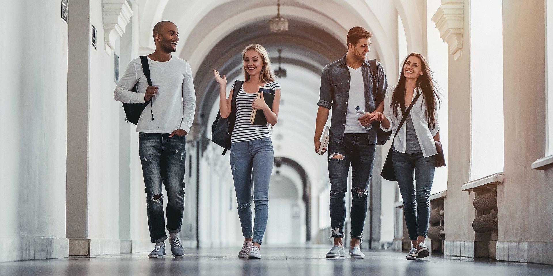 Roche zaprasza studentów i absolwentów do zmierzenia się z wyzwaniami przyszłości