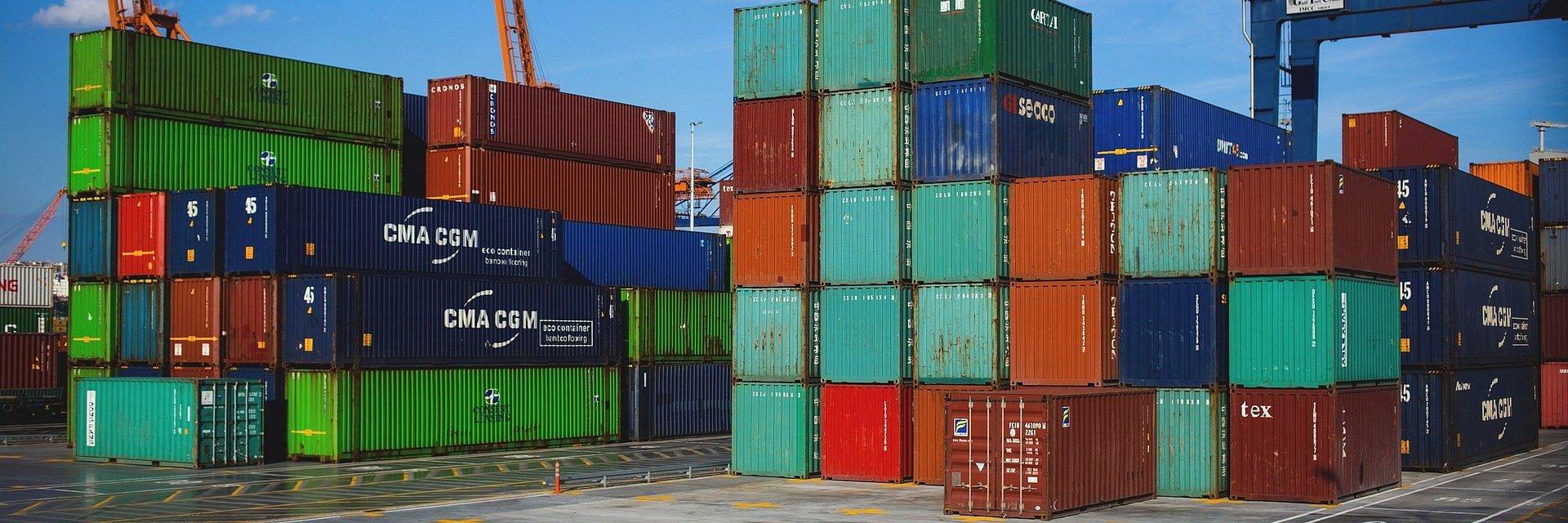 TIR, morskie opowieści, gra terenowa i warsztat z organizacji imprez czyli Dzień Logistyka w WSB