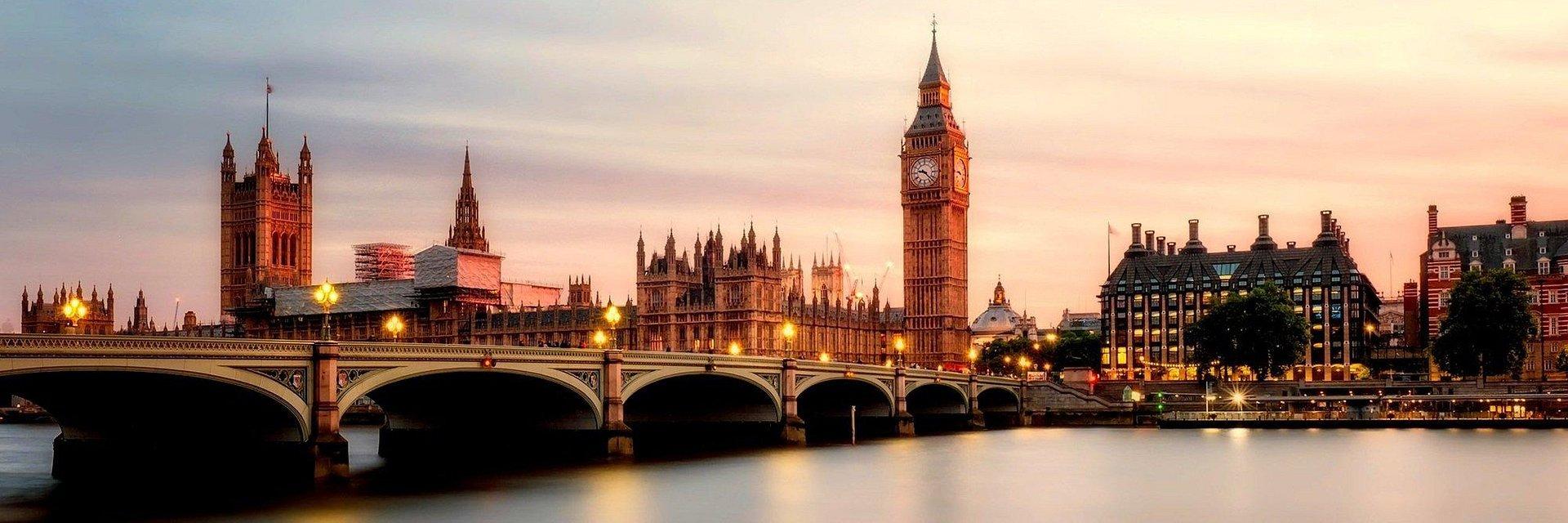 Roche Polska weźmie udział w Targach pracy w Londynie, organizowanych przez Ministerstwo Przedsiębiorczości i Technologii, Ministerstwo Rodziny, Pracy i Polityki Społecznej oraz Polską Agencję Inwestycji i Handlu