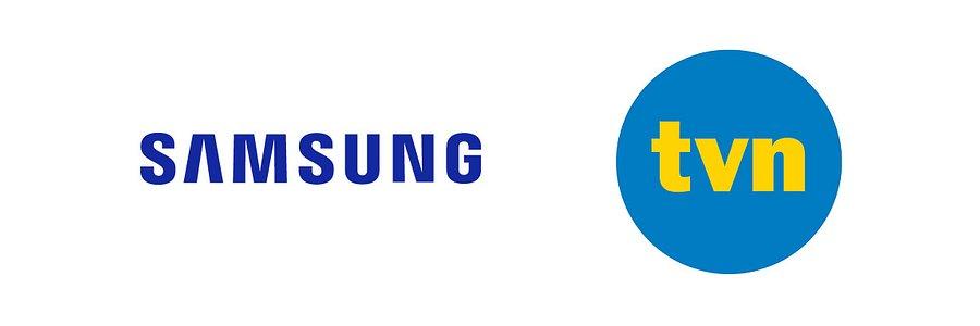 Nowa wersja aplikacji player.pl jest już dostępna na Samsung Smart TV